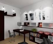 Văn phòng Cầu Giấy cho thuê giá rẻ Hà Nội