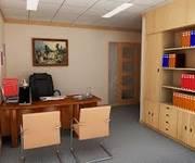 16 Văn phòng đẹp tiện nghi phố Trần Thái Tông- Duy tân, từ 15-40m2 trọn gói