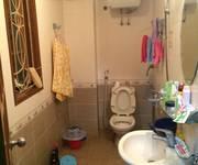 Cho thuê phòng trọ 20m2 khép kín,144 Quan Nhân nhà đẹp giá 2,5trtháng