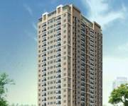 Bán căn hộ chung cư scitech tower 304 hồ tùng mậu. giá gốc vào hợp đồng trực tiếp với chủ đầu tư
