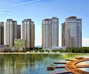 1 Tư vấn miễn phí chọn căn hộ đẹp nhất CHUNG CƯ GOLDMARK CITY   tổ hợp đẹp nhất miền Bắc