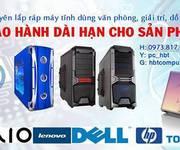 Xả CPU E8400 E8400 Bus 1333MHz, ram2 ram3 1Gb 2gb chính hãng