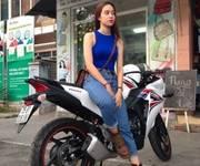 1 Mua xe máy tại Tp HCM, Niềm Tin của bạn là sự phát truyển cửa hàng chúng tôi