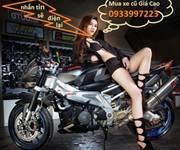 2 Mua xe máy tại Tp HCM, Niềm Tin của bạn là sự phát truyển cửa hàng chúng tôi