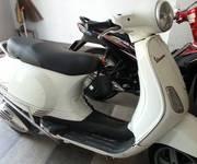 4 Mua xe máy tại Tp HCM, Niềm Tin của bạn là sự phát truyển cửa hàng chúng tôi
