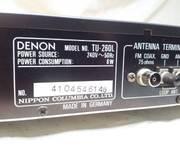 12 Tuner Sansui, Marantz, Sony, Hitachi, Aurex, Pioneer giá từ 350k