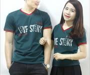3 Mua áo đôi cửa hàng Hataci 191 Bạch Mai , Hà Nội