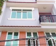 3 Cho Thuê Phòng Đầy Đủ Tiện Nghi Tại Trung Tâm Thành Phố Địa Chỉ 189BA6 CỐng Quỳnh F.Nguyễn Cư Trinh