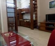 9 Cho thuê căn hộ chung cư phố lê thánh tông - nhà hát lớn 65m2 1 khách, 1 bếp, 2 ngủ giá 11tr/th