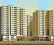 Cần cho thuê gấp Căn Hộ Lê Thành Q.Bình Tân, Dt : 74 m2, 2PN, Giá 5 tr/th