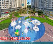 5 Chung cư Times City Parkhill, Park 7,8 - suất Vip dành cho khách hàng, 0946526789