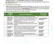 8 Chung cư Times City Parkhill, Park 7,8 - suất Vip dành cho khách hàng, 0946526789