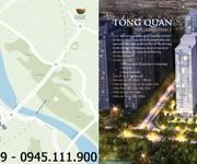 10 Chung cư Times City Parkhill, Park 7,8 - suất Vip dành cho khách hàng, 0946526789