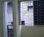 Cho thuê căn hộ chung cư mini, tại ngõ 161 Thái Hà, 2tr900k và 3tr đồng/1 tháng