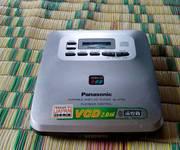 11 Phone CD, Phone Cassette Panasonic, Sony Nhật xịn chuyên nghe nhạc, học ngoại ngữ