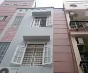 Cho THUÊ PHÒNG Đẹp giá Rẻ Mới xây ngay khu Trung Tâm Q.Tân Bình