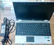 3 Laptop Hồng Việt giảm giá và bảo hành 12 tháng cho tất cả các dòng Laptop.