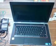 4 Laptop Hồng Việt giảm giá và bảo hành 12 tháng cho tất cả các dòng Laptop.