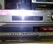 12 Đầu VHS vang bóng một thời, sắp tuyệt chủng đáng để sưu tầm