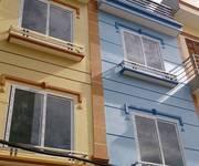 11 Chính chủ bán nhà 4 tầng xây mới sổ đỏ kiến trúc đẹp
