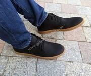 15 Giày Lười, Giày Công sở mẫu mới nhất 2016, da thật 100 giá cự hấp dẫn
