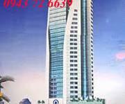 1 Handico  Tower  Phạm Hùng, Từ Liêm, Hà Nội cho thuê  văn phòng cao cấp