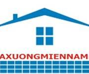 Cho thuê hoặc bán kho , xưởng  KCN Hố Nai, huyện Trảng Bom 2.000m2