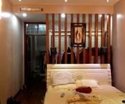 Cho thuê nhà riêng khu Thái Thịnh - Ngã Tư Sở