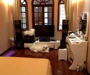 6 Cho thuê nhà riêng khu Thái Thịnh - Ngã Tư Sở
