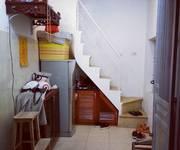 9 Cho thuê nhà riêng khu Tôn Đức Thắng - Khâm Thiên