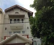 Cho thuê tầng trệt cực đẹp biệt thự Khang Điền làm Văn phòng