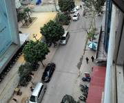 5 Cho thuê chỗ ngồi làm việc tai Quận Cầu Giấy, Trần Thái Tông, giá 1.5tr/tháng