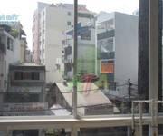 9 Văn phòng Cầu Giấy cho thuê giá rẻ Hà Nội