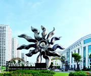 1 Park 10   Master Premium là tòa căn hộ dự án Vinhomes Times City