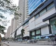 1 DT 90/120m x 4 tầng cho thuê gấp khu thái hà chùa bộc - trung hòa nhân chính