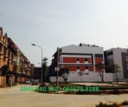 Chính chủ cần bán gấp Nhà vườn 100m dự án TC5 Tân Triều, Giá: 5,4 tỷ