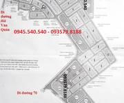 2 Chính chủ cần bán gấp Nhà vườn 100m dự án TC5 Tân Triều, Giá: 5,4 tỷ
