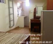 1 H4U - Cho thuê phòng đủ đồ Mỹ Đình giá chỉ từ 1trieu500 - 2trieu500