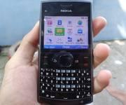 2 Nokia 200 215 220 225 230 6300 2700c 107 108 7500 X2-00 C3-00 X2-02 101 112 C2-01 X1-01 X2-01