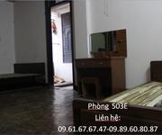 5 H4U - Cho thuê phòng đủ đồ Mỹ Đình giá chỉ từ 1trieu500 - 2trieu500