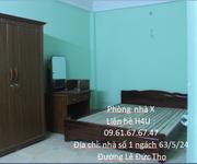 6 H4U - Cho thuê phòng đủ đồ Mỹ Đình giá chỉ từ 1trieu500 - 2trieu500