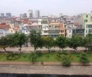 2 Cho thuê CCMN mới xây đầy đủ tiện nghi đường Nguyễn An Ninh
