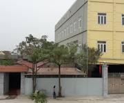 1 Cho Thuê Nhà Tại Thôn 3 Xã Vạn Phúc, Thanh Trì, Hà Nội giá 1,4 Triệu