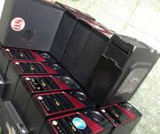 3 Chuyên thanh lý dàn nét,thiết bị vi tính cũ giá cao tại đà nẵng 0947.876.977