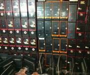 7 Mua thanh lý dàn nét , thiết bị vi tính cũ giá cao tại đà nẵng 0947.876.977