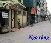 1 Phòng trọ sv cho thuê,nhà gần chợ Láng Hạ,ngõ Láng Trung,chính chủ