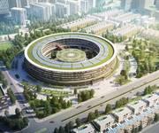 500 triệu/căn hộ 25m2. Cơ hội đầu tư sinh lời an toàn, bền vững tại dự án FPT City Đà Nẵng