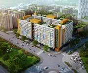 1 500 triệu/căn hộ 25m2. Cơ hội đầu tư sinh lời an toàn, bền vững tại dự án FPT City Đà Nẵng