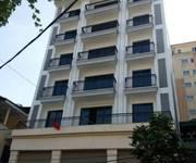 Phố nguyễn đình hoàn   cầu giấy 154m2 x 8 tầng và biệt thự trung hòa nhân chính