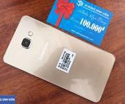 1 Samsung rẻ nhất Hải Phòng - Hỗ trợ bán trả góp - Uy tín chất lượng